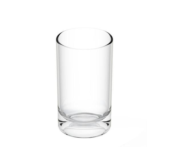 Vasos chupito irrompibles
