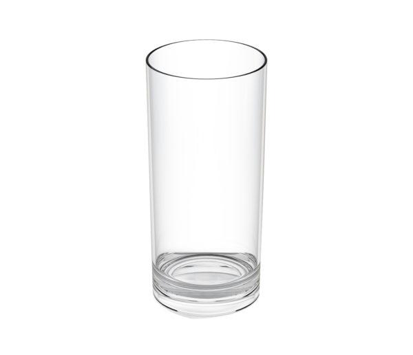 Copas y Vasos irrompibles