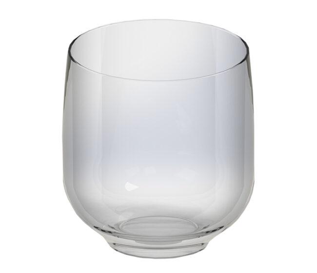 vaso irrompible Tritán