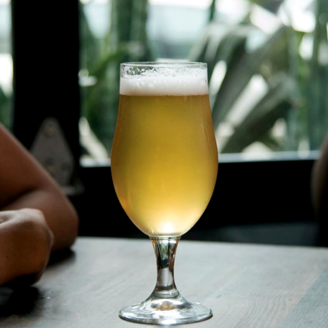 copa cerveza irrompible oktober