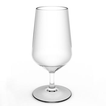 copa-cerveza-abadia-irrompible-tritán